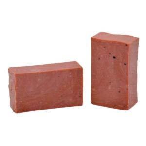Seife - Soap and More - Erdbeere Joghurt - 95g.