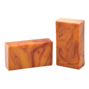 Seife - Soap and More - Mango Shea - 95g.