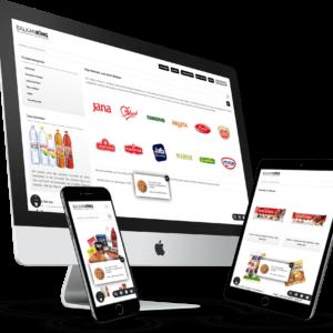 WooCommerce Online Shop erstellen lassen